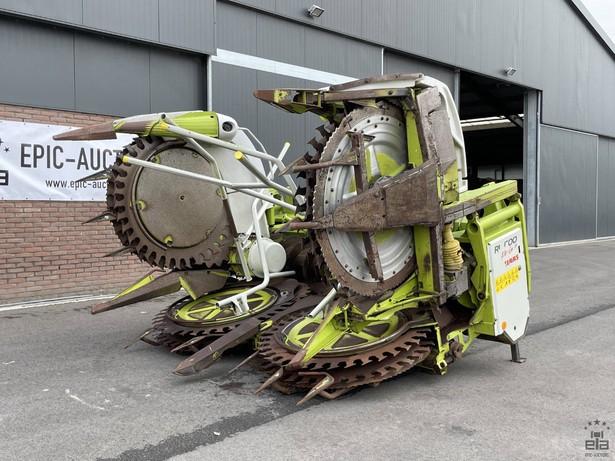 2010-claas-ru600-equipment-cover-image