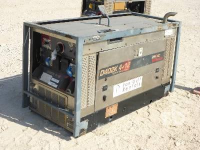 2008-miller-d402k4-12-378880-equipment-cover-image