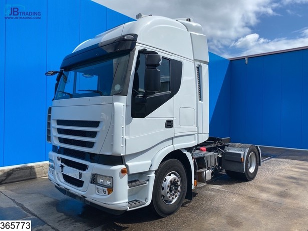 2008-iveco-stralis-450-371242-equipment-cover-image