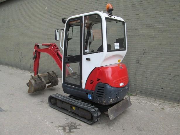 2006-kubota-kx41-3v-14542216