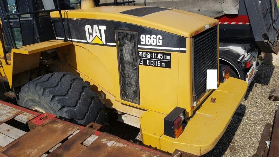 2000-caterpillar-966g-117988-14085149