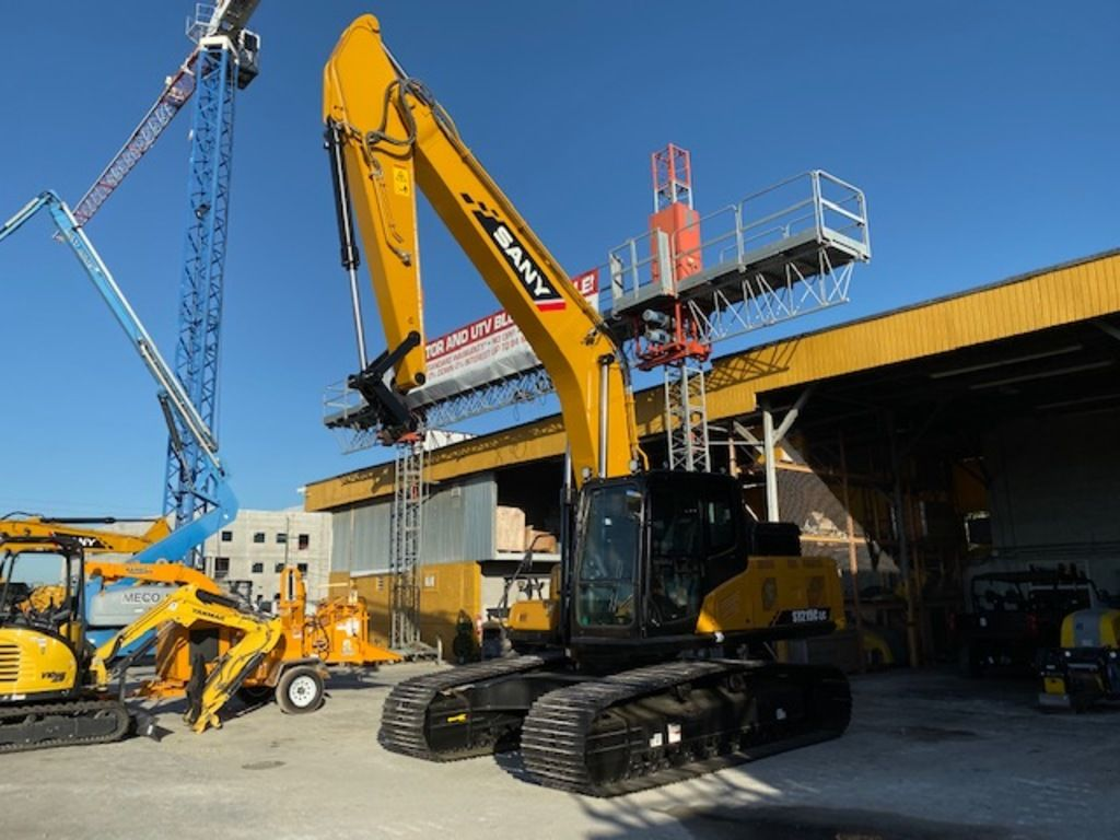 2019-sany-medium-excavators-sy215c-equipment-cover-image