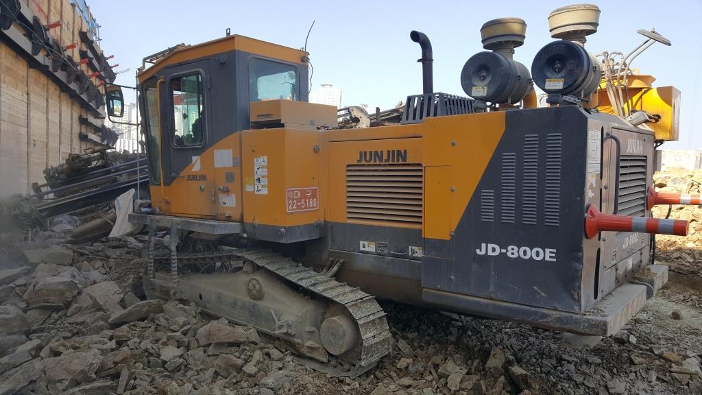 2011-junjin-jd800e-equipment-cover-image