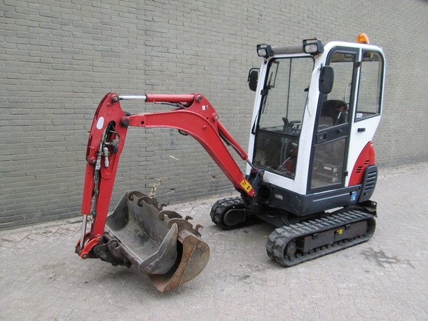 2006-kubota-kx41-3v-14542215