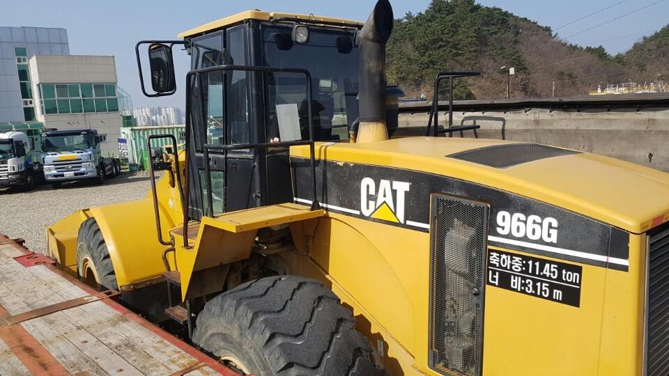 2000-caterpillar-966g-117988-14085147