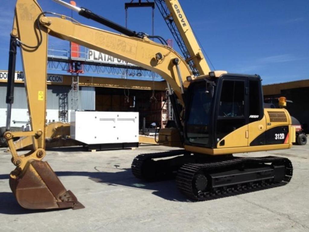 2010-caterpillar-312d-119206-equipment-cover-image