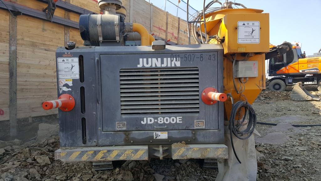 2011-junjin-jd800e-14084912