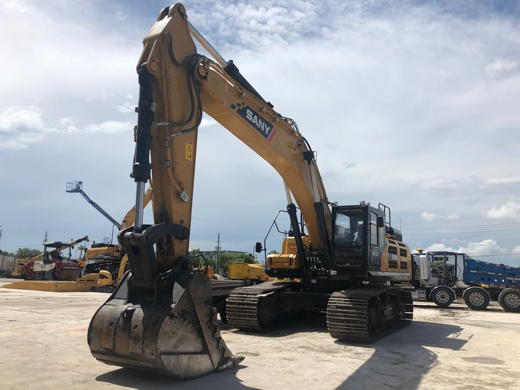 2018-sany-large-excavator-sy500h-tier-4f-us-equipment-cover-image