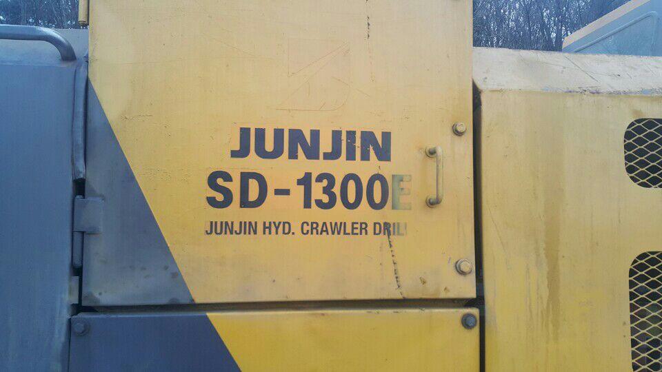 2010-junjin-sd1300e-14087733