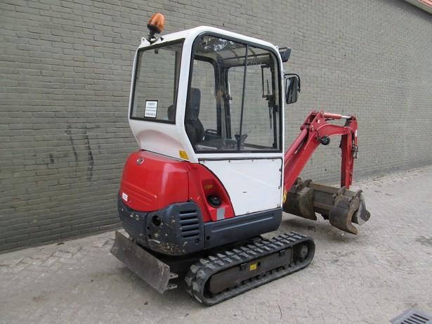 2006-kubota-kx41-3v-14542218