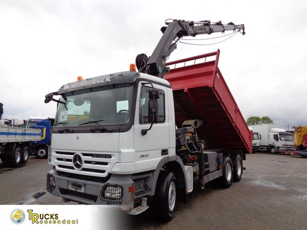 2007-mercedes-benz-actros-2646-379524-equipment-cover-image