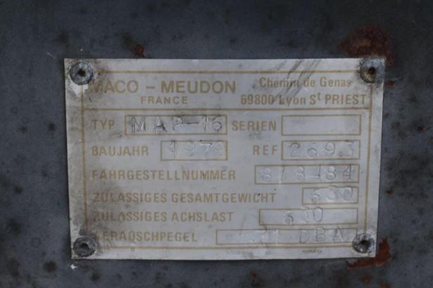 1979-maco-meudon-map-16-14591032