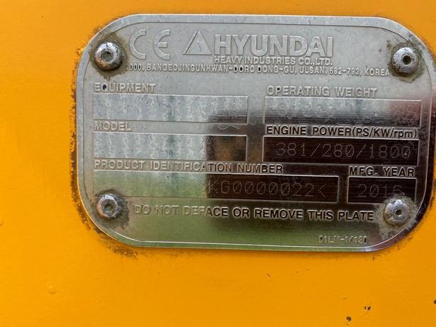 2016-hyundai-hl-980-18643636