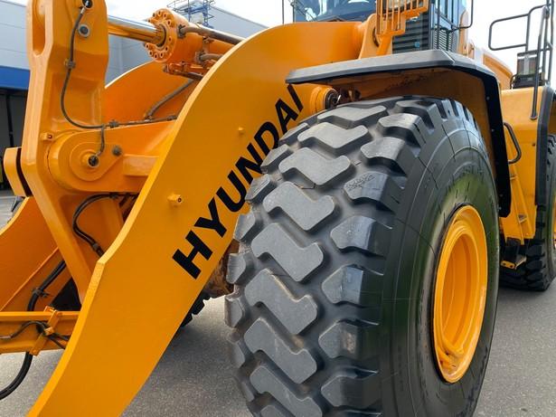 2016-hyundai-hl-980-18643640