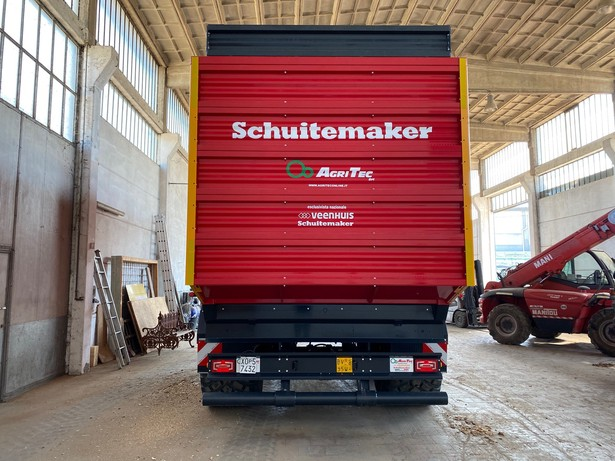 2020-schuitemaker-siwa-720-s-tandem-18649964