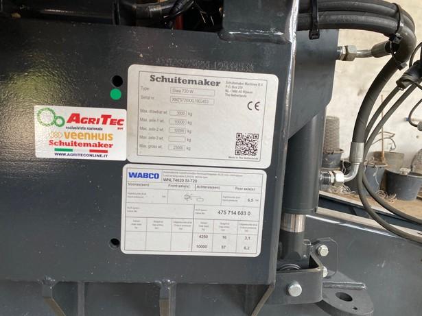 2020-schuitemaker-siwa-720-s-tandem-18649966