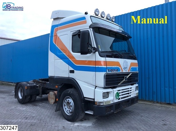 2002-volvo-fh12-380-380249-equipment-cover-image