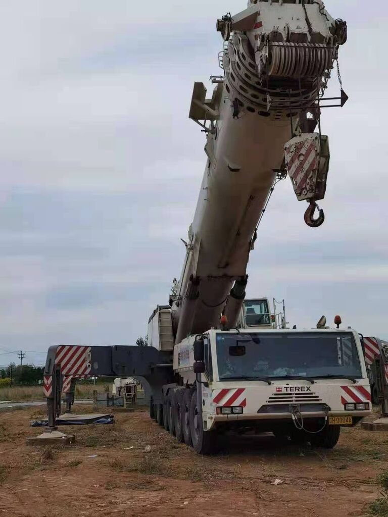 2010-demag-ac500-2-equipment-cover-image