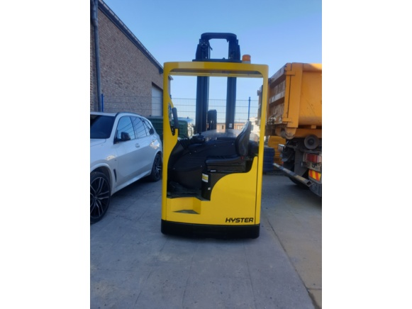 2013-hyster-r1-4h-equipment-cover-image