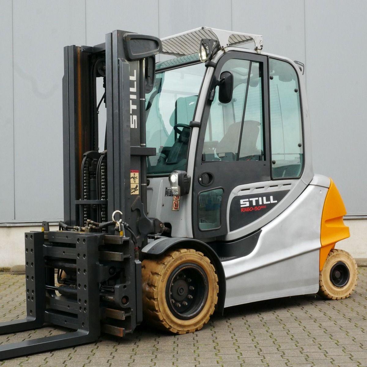 2014-still-rx60-50-600-380121-equipment-cover-image