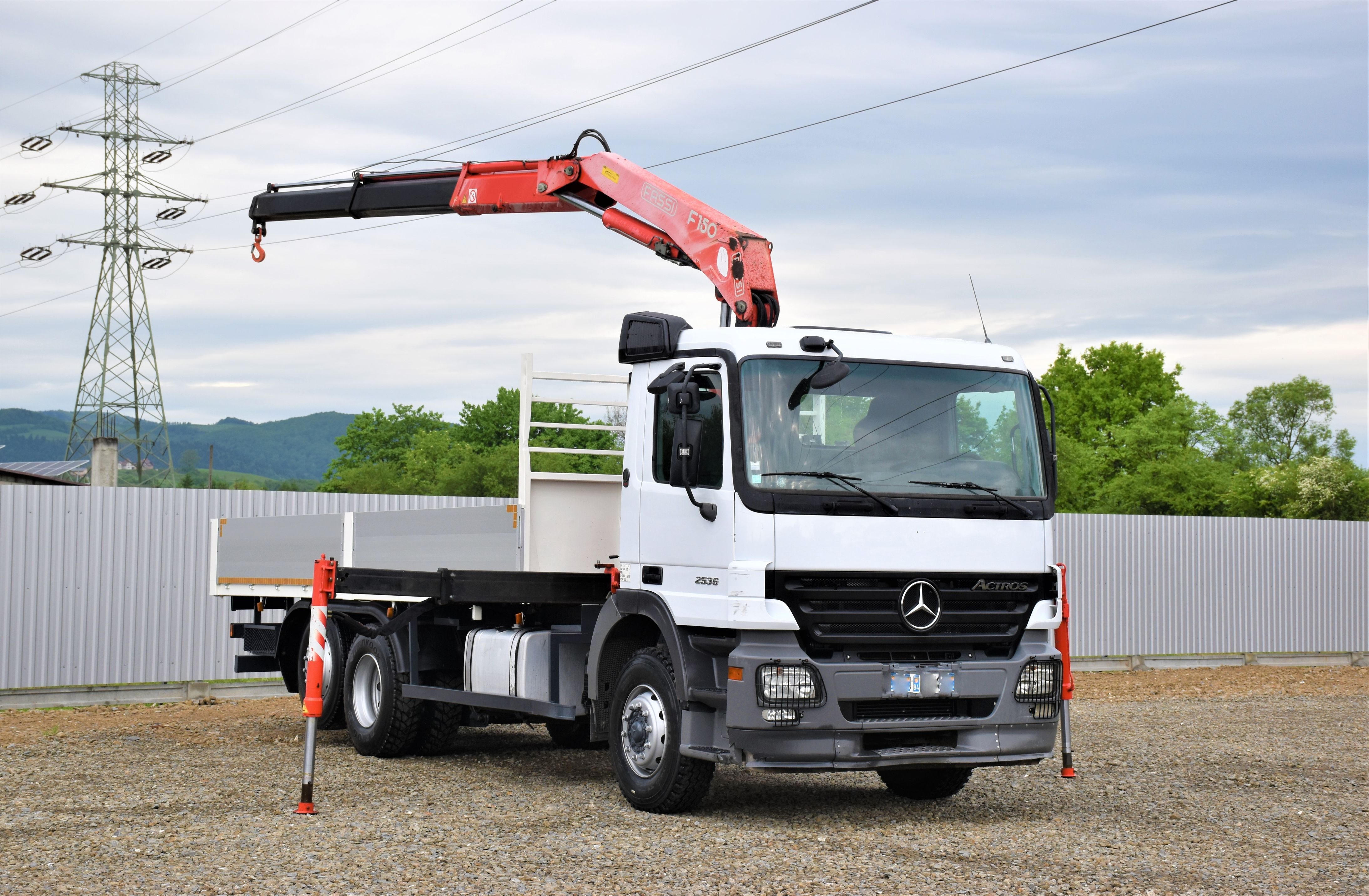 2005-mercedes-benz-actros-2536-equipment-cover-image