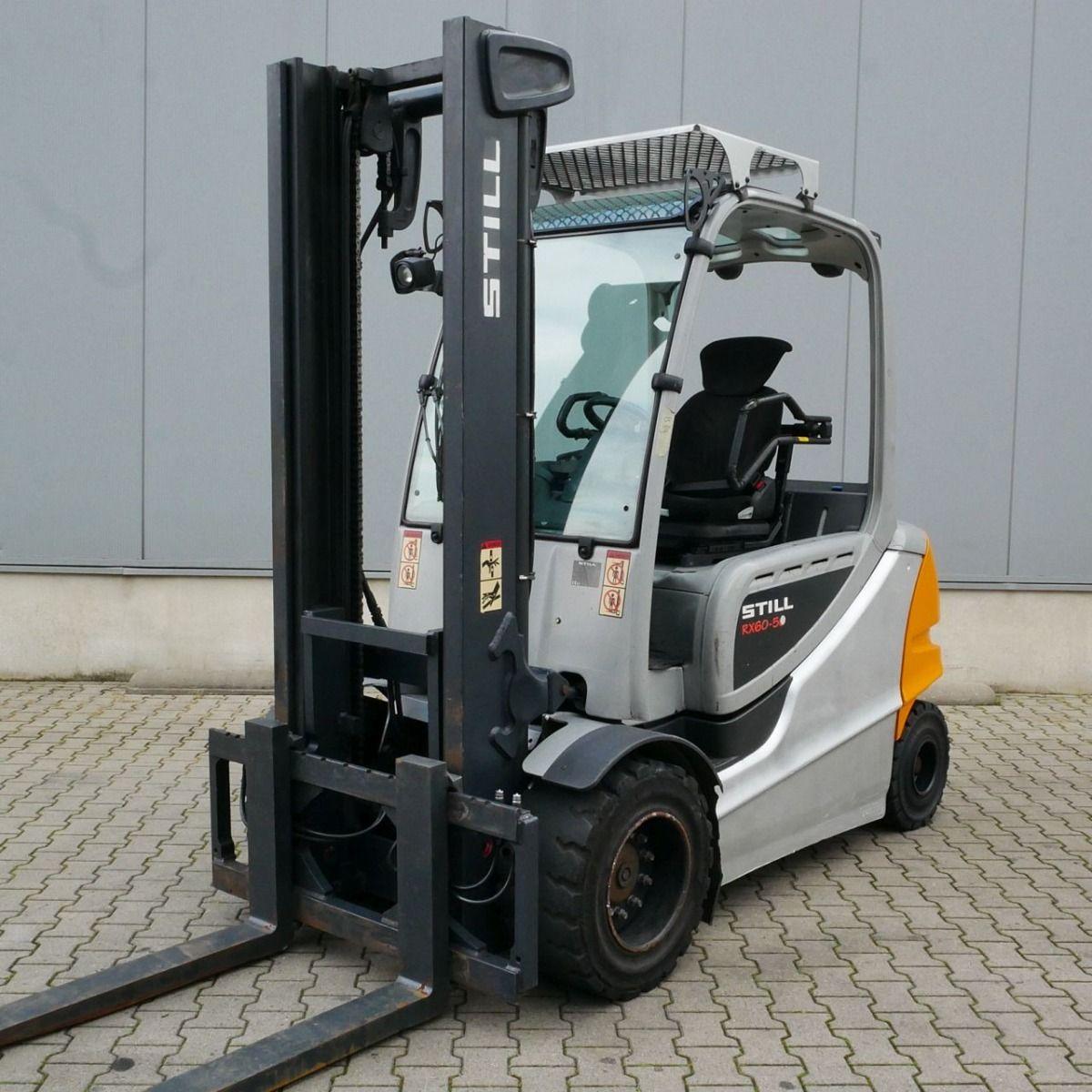 2013-still-rx60-50-380120-equipment-cover-image