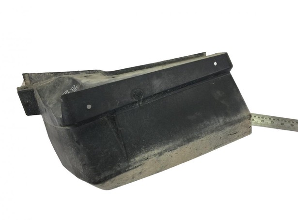 bumper-mercedes-benz-used-380674-equipment-cover-image