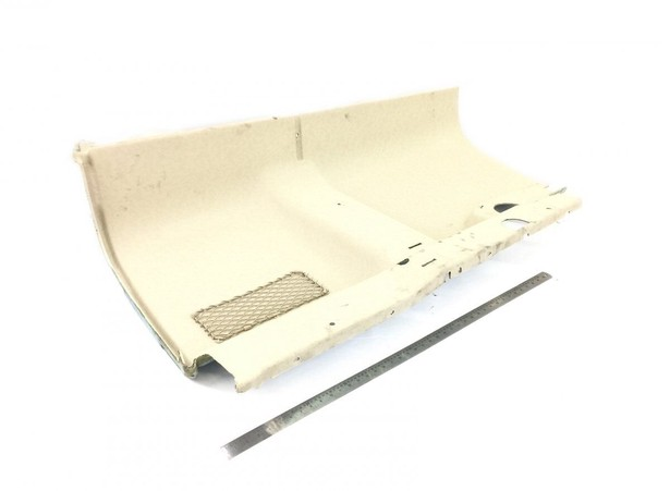bumper-mercedes-benz-used-380685-equipment-cover-image