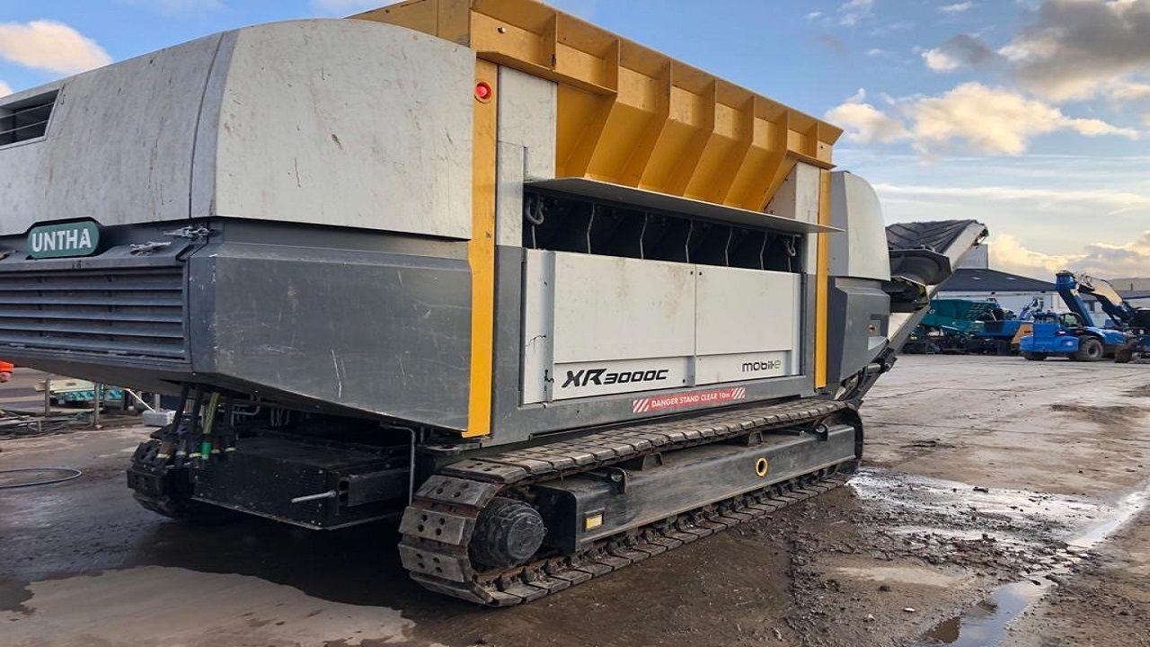 2019-untha-xr-3000c-equipment-cover-image