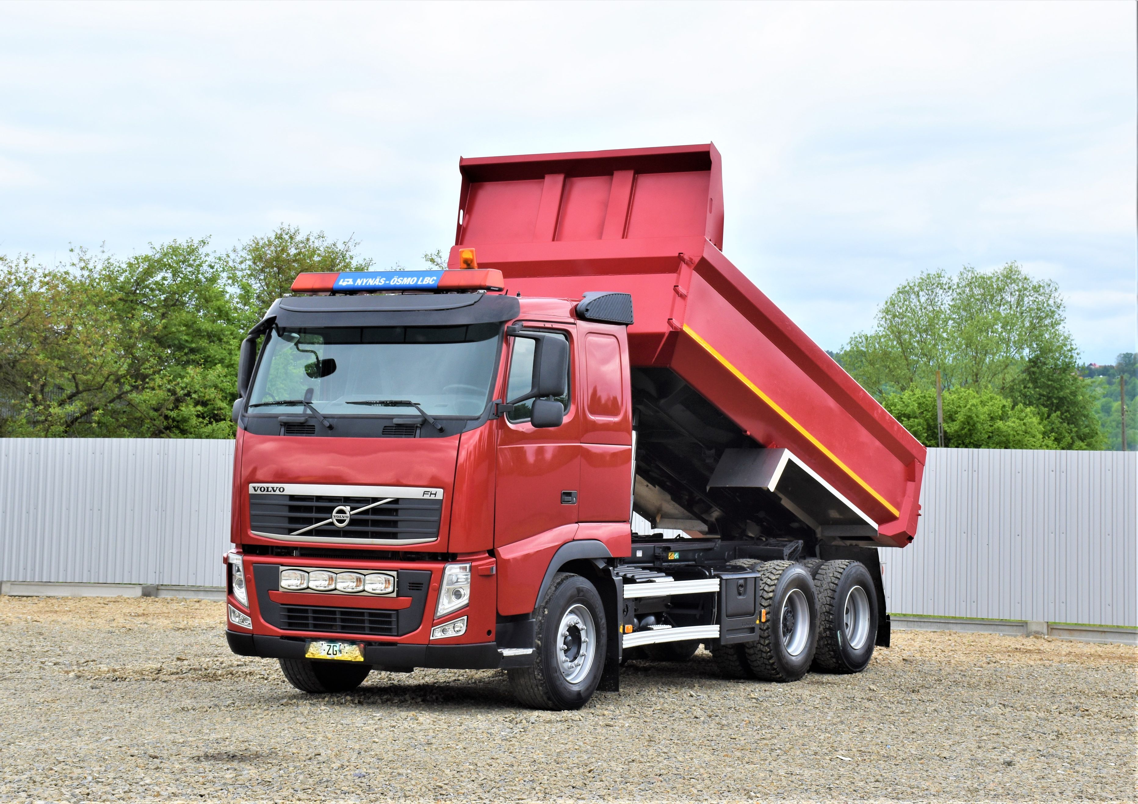 2012-volvo-fh-460-380473-equipment-cover-image