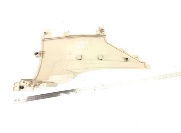 bumper-mercedes-benz-used-380690-equipment-cover-image