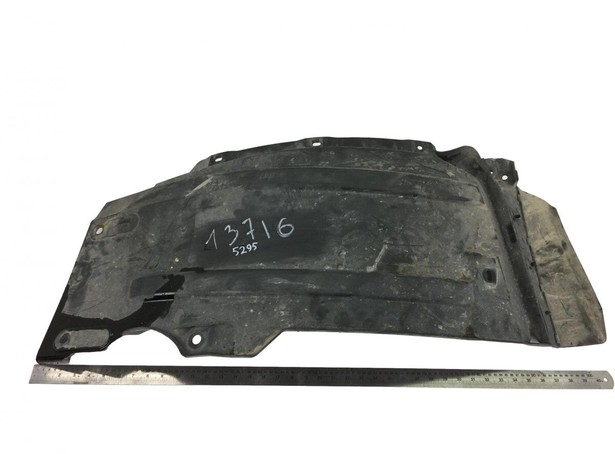 mudguard-mercedes-benz-used-380673-equipment-cover-image