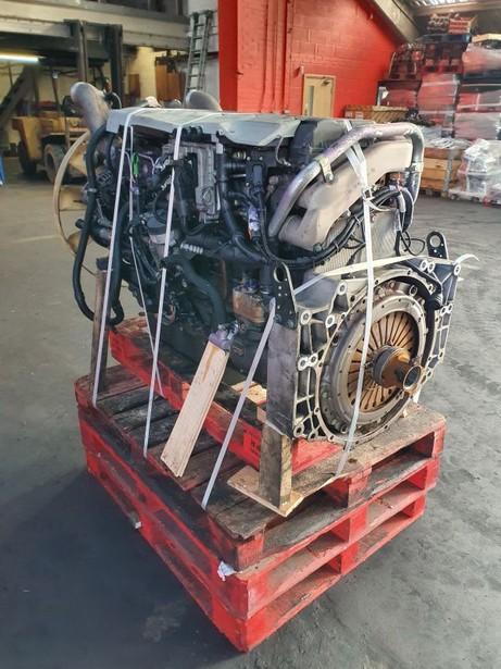 2012-man-d2676-lf07-equipment-cover-image