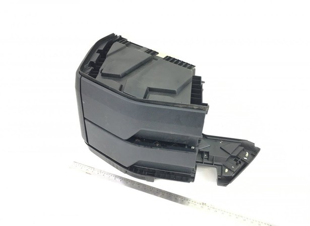 spare-parts-mercedes-benz-used-380682-equipment-cover-image