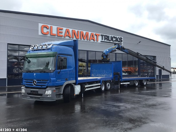 2009-mercedes-benz-actros-2546l-380786-equipment-cover-image