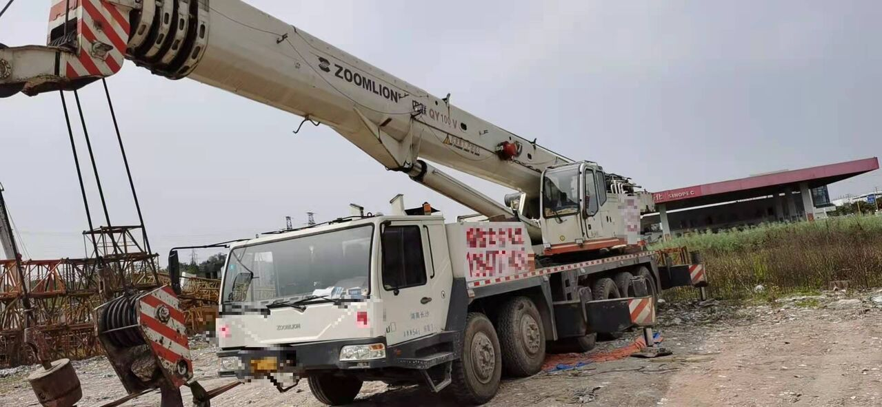 2010-zoomlion-100h-equipment-cover-image