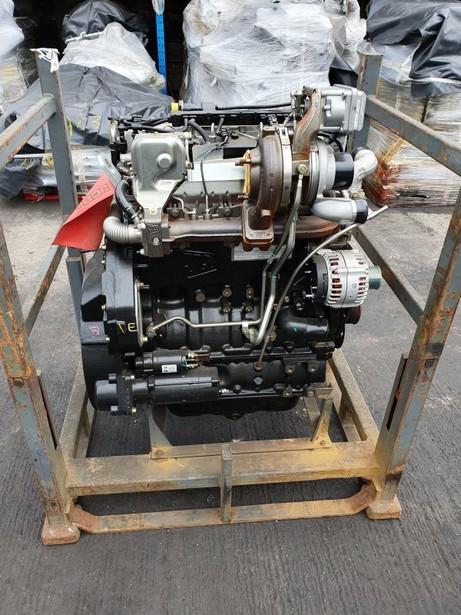 2014-jcb-448-ta4i-108-l1-equipment-cover-image