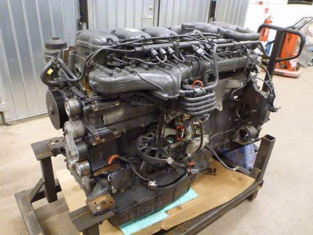 engines-scania-used-121229-14839438