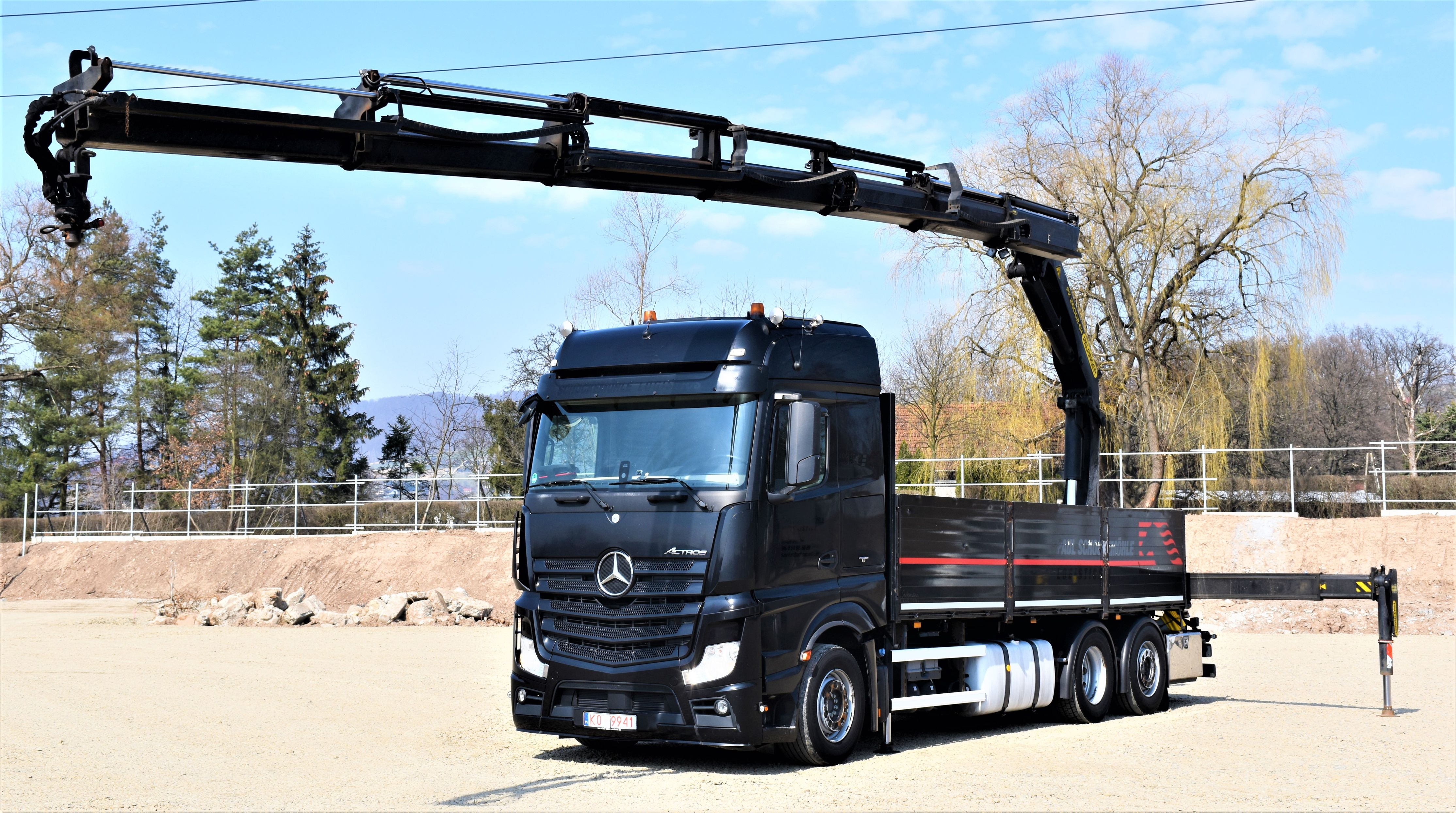 2014-mercedes-benz-actros-2545-381289-equipment-cover-image