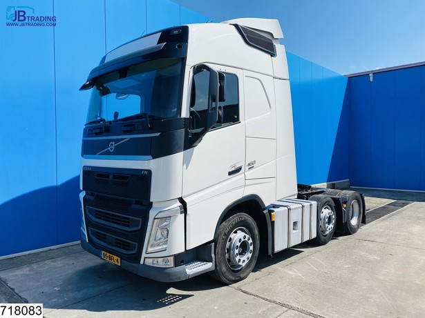 2014-volvo-fh-460-381285-equipment-cover-image