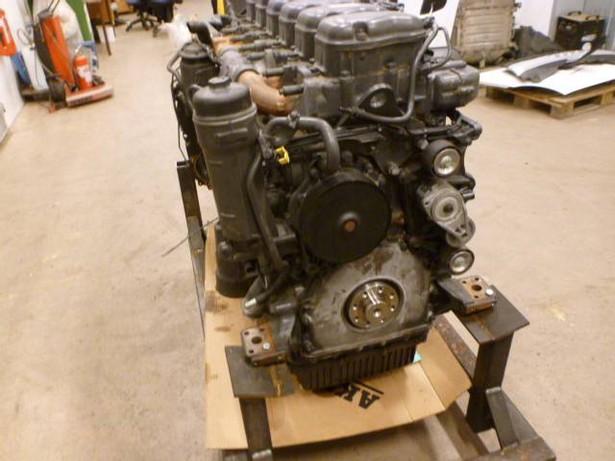 engines-scania-used-121229-14839439