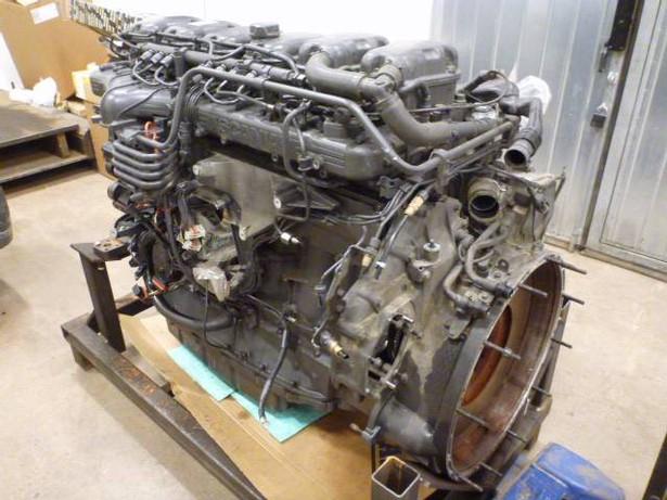 engines-scania-used-121229-14839437