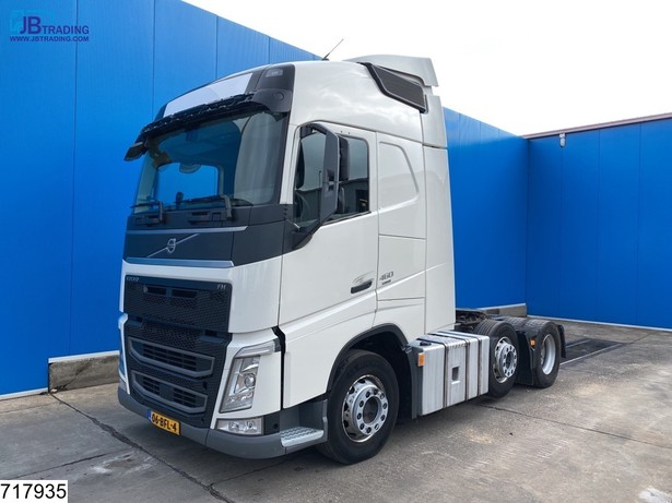 2014-volvo-fh-460-381283-equipment-cover-image