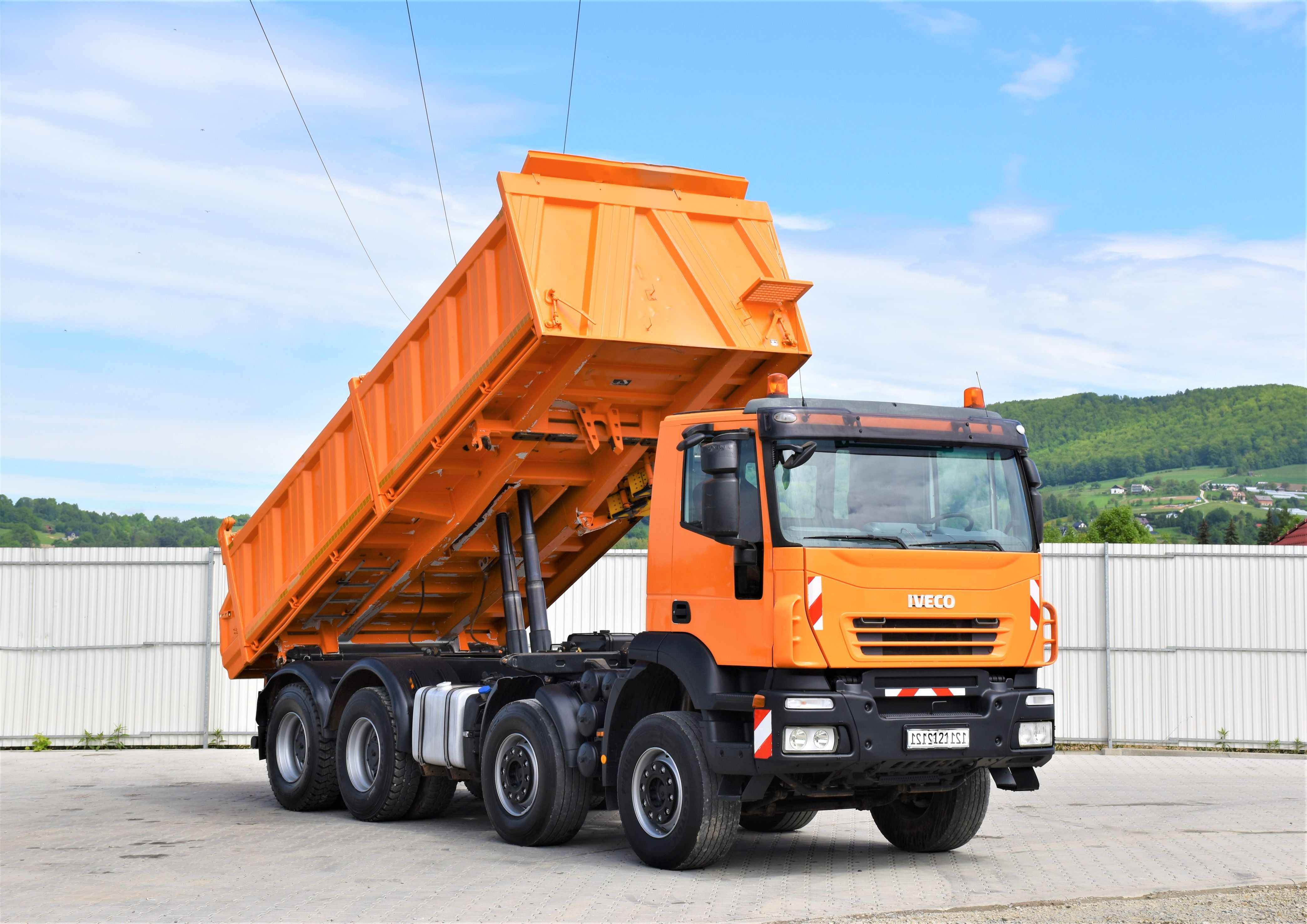 2008-iveco-trakker-450-381290-equipment-cover-image