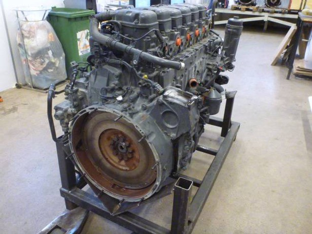 engines-scania-used-121231-equipment-cover-image