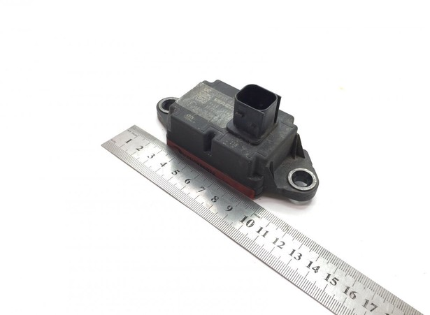 control-unit-wabco-used-381303-equipment-cover-image