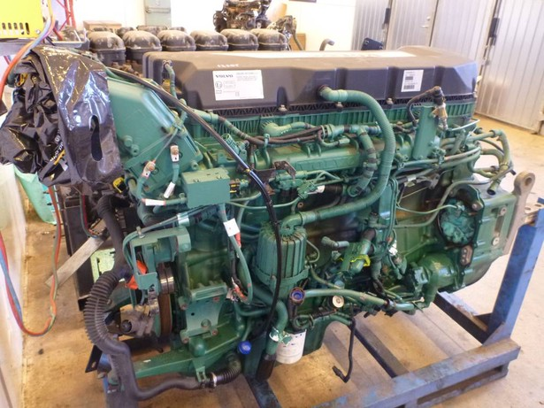 engines-volvo-used-121220-equipment-cover-image
