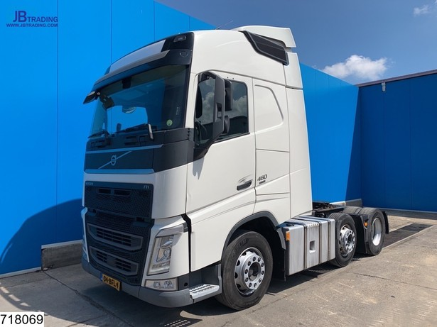 2014-volvo-fh-460-381284-equipment-cover-image