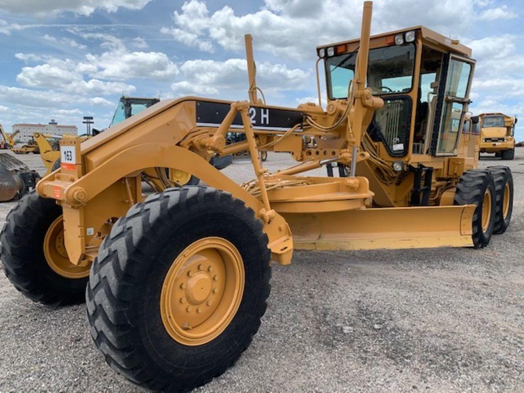 2003-caterpillar-12h-equipment-cover-image