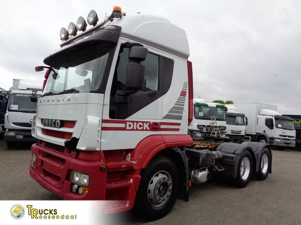 2010-iveco-stralis-450-381512-equipment-cover-image